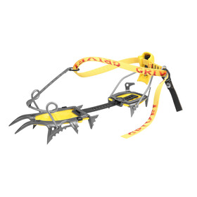 Grivel Air Tech COM Crampon